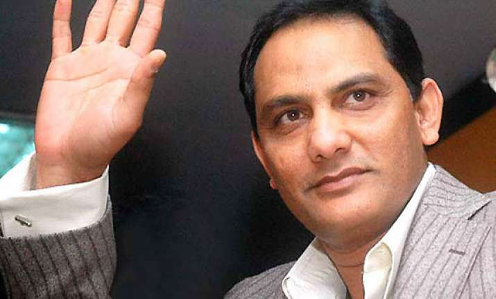 azhar wants to forget the past high court rejects life ban