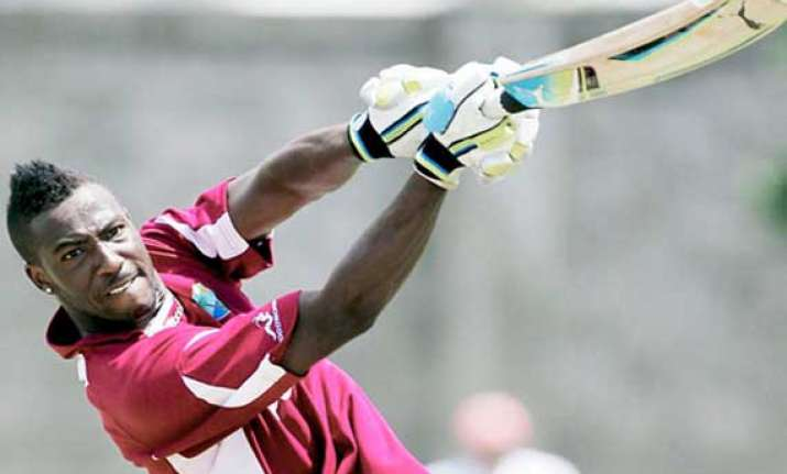 andre russell s whirlwind century blows bangladesh away