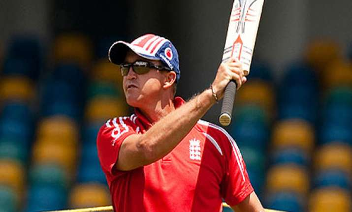 andy flower sees new england era after ashes debacle