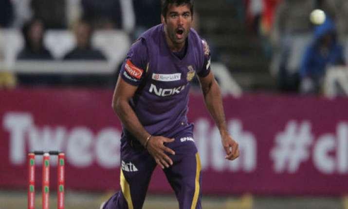 anti doping delhi pacer pradeep sangwan banned for 18 months