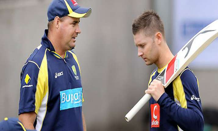 arthur admits difficult selection dilemma in bowling