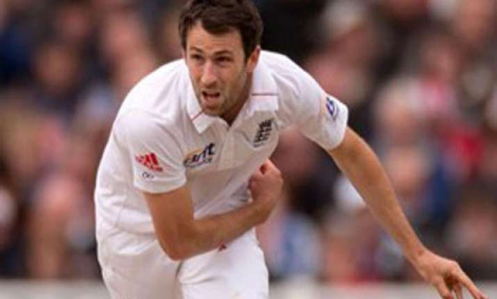 ashes england calls up onions for 4th test