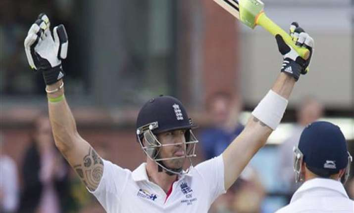 ashes england retains series after 3rd test ends in draw