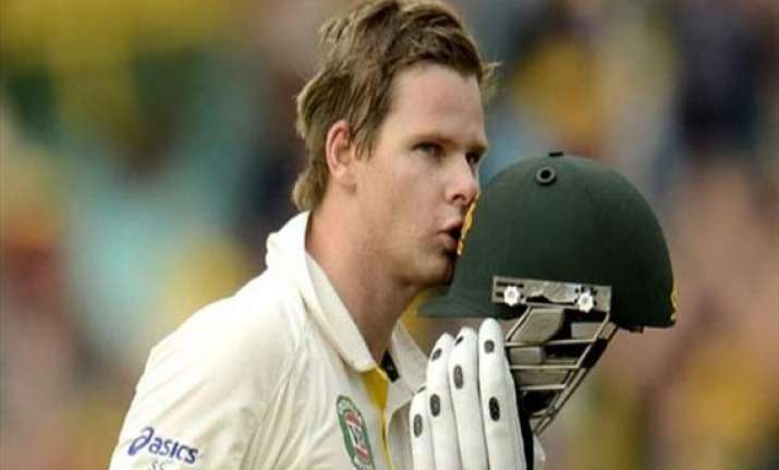 ashes england on back foot in 5th test