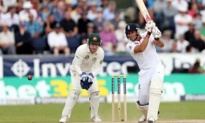 ashes england wins 4th test clinches 3rd straight ashes