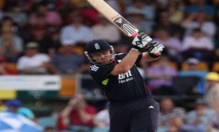 ashes world t20 wins to power england in world cup