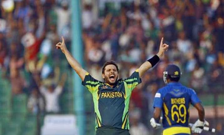 asia cup pakistan vs sri lanka scoreboard
