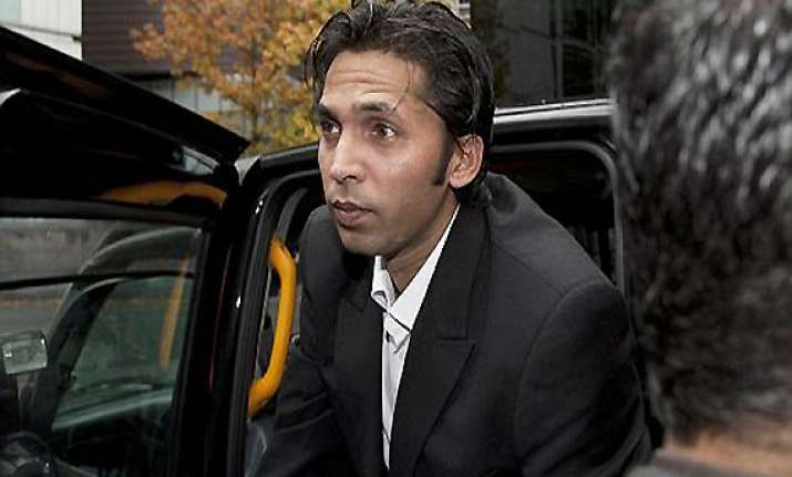 disgraced pakistan cricketer duo s appeal rejected