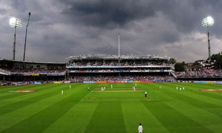 australia nz likely to play 1st night test