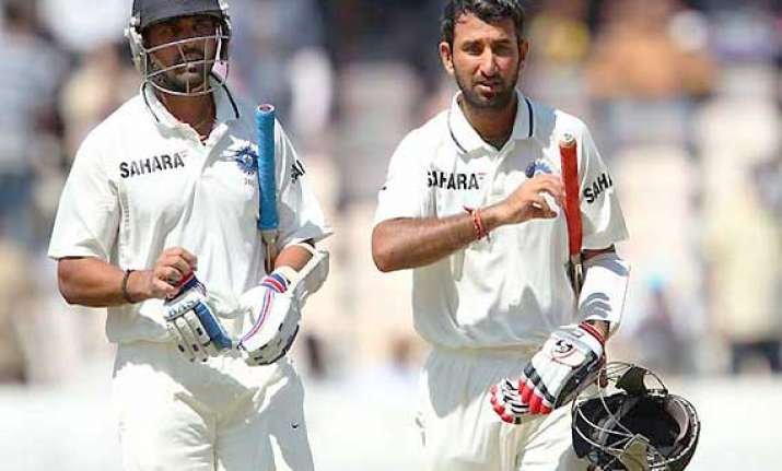 india take slender lead despite lyon taking 5 wickets