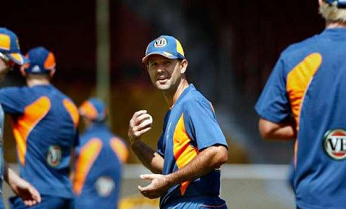 australia team is flawed ian chappell