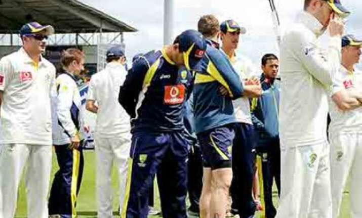 australian media slams lowest of the low cricketers