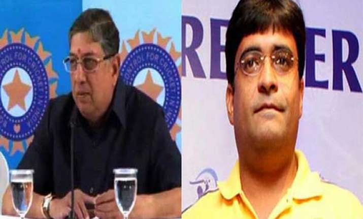 bcci convenes emergent working committee meeting on april 20