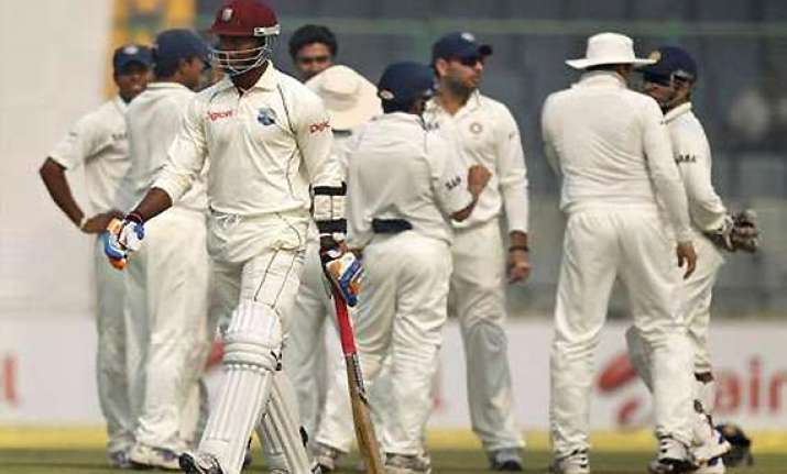 bcci fixtures comittee to decide west indies tour venues