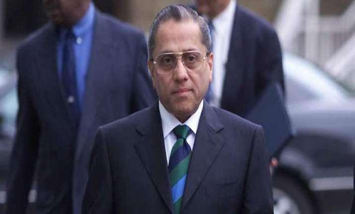 bcci may move court on nca land deal dalmiya