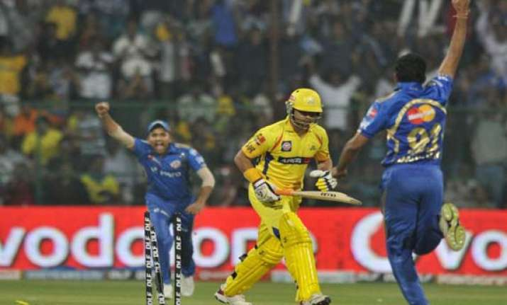 bcci officials happy with uae venues for ipl