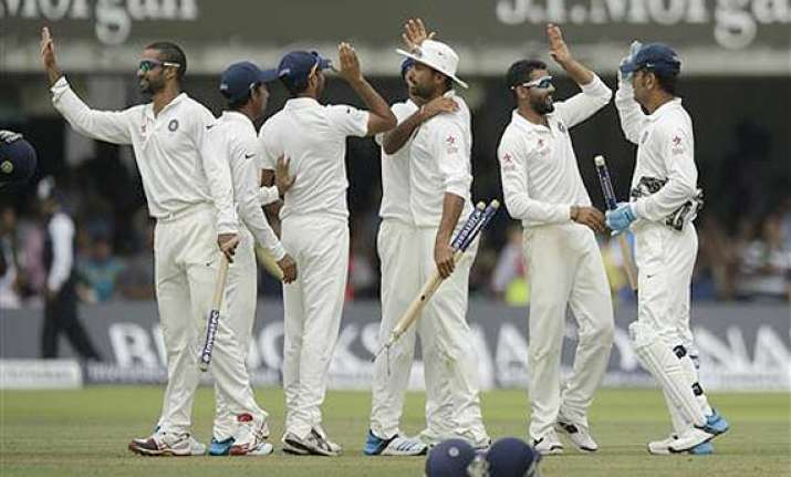 bcci to announce west indies tour itinerary on saturday