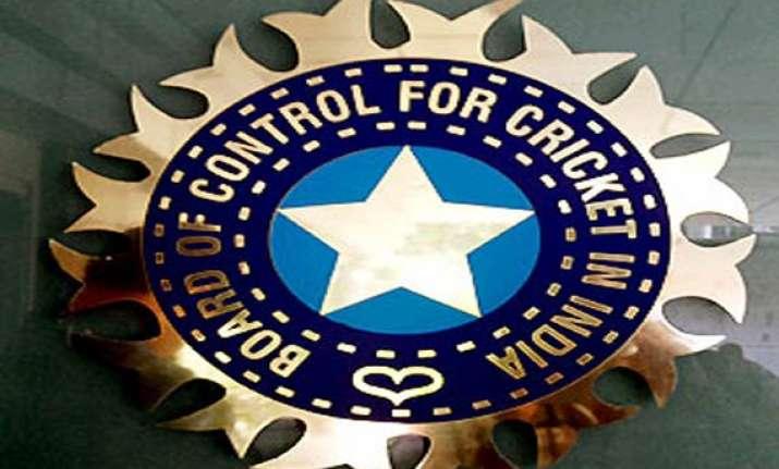 bcci to earn 600m dollars in 2015 2023 sanjay patel