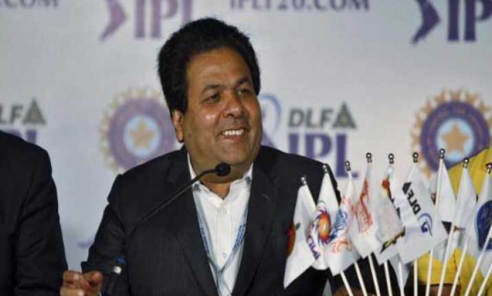 bcci turns down proposals to keep players aways from