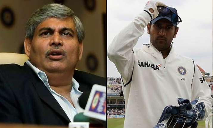 bcci refuses to react to criticism about schedule