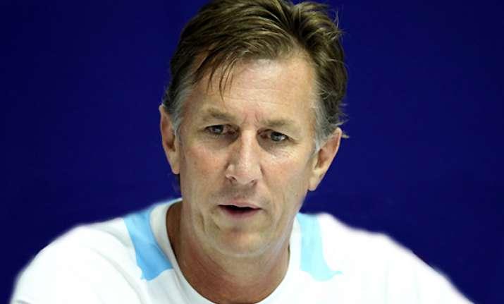 bcci sacks bowling coach eric simons