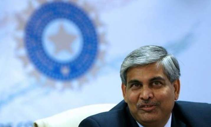 bcci unlikely to take decision on india coach on apr 27