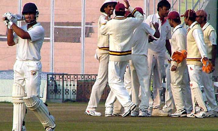 bcci technical committee recommends overhaul in ranji format