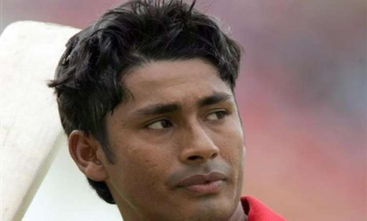 bpl match fixing ashraful says he is ashamed of what he had