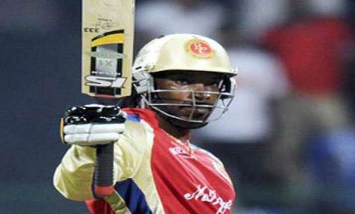 bangalore outplay rajasthan by nine wickets climb to 2nd