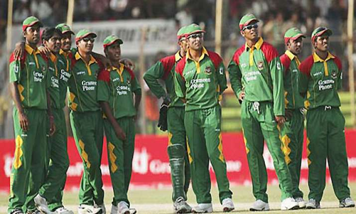bangla cricket team s pak tour suspended by hc for 4 weeks