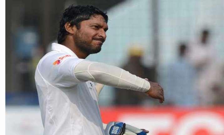 bangladesh sri lanka scoreboard stump day2 2nd test