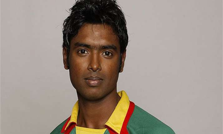 bangladesh bowler sets new record concedes 39 runs in an