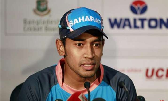 bangladesh will depend on spinners vs new zealand says rahim