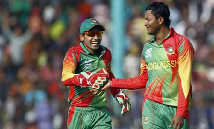 t20 world bangladesh drubs afghanistan by 9 wickets