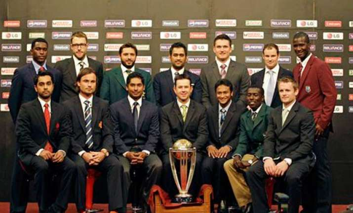 spectacular opening ceremony launches cricket world cup