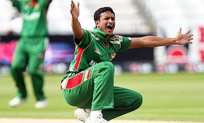 bangladesh targets second round in world cup