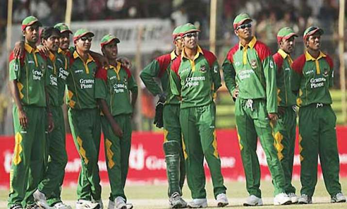bangladesh cricket surprised by nonpayment claims