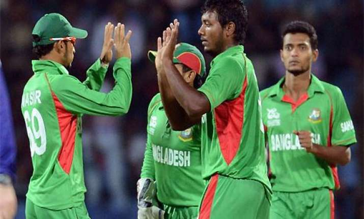 bangladesh picks 2 uncapped players for 1st test