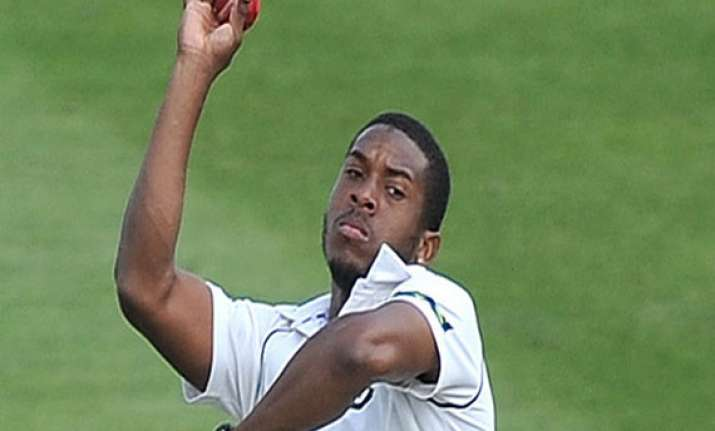 barbadian born all rounder in england odi squad