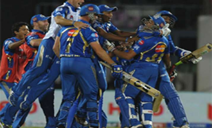 batting is a concern for mumbai ahead of match against