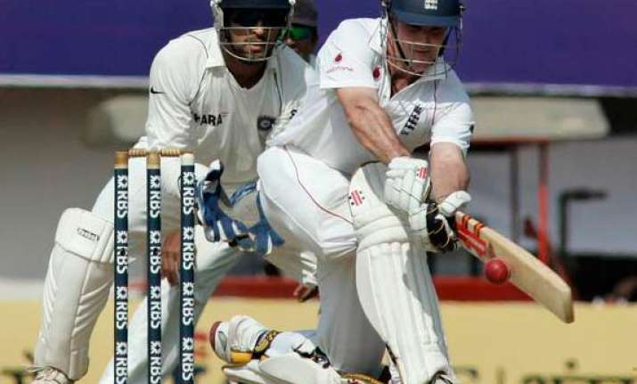 battle for test supremacy to begin at lord s