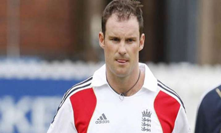 beating india at home is bigger than ashes says strauss