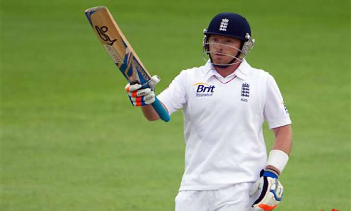 bell recalled to england odi squad to play windies