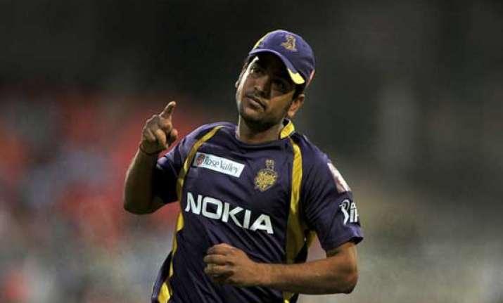 bengal beat assam by 44 runs
