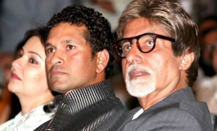 big b says players fans will need to adjust to new roles in