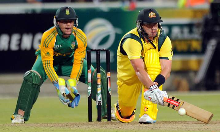 big guns back for south africa australia for odis