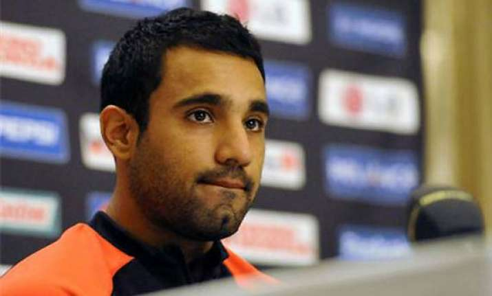 bopara in trott out from england s 3rd test squad