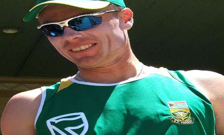 botha handed a one match ban by ca will appeal against it