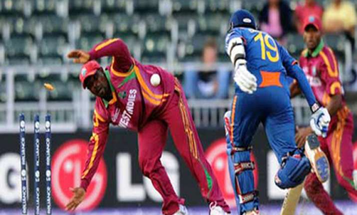 bowlers take india a to big win in low scorer