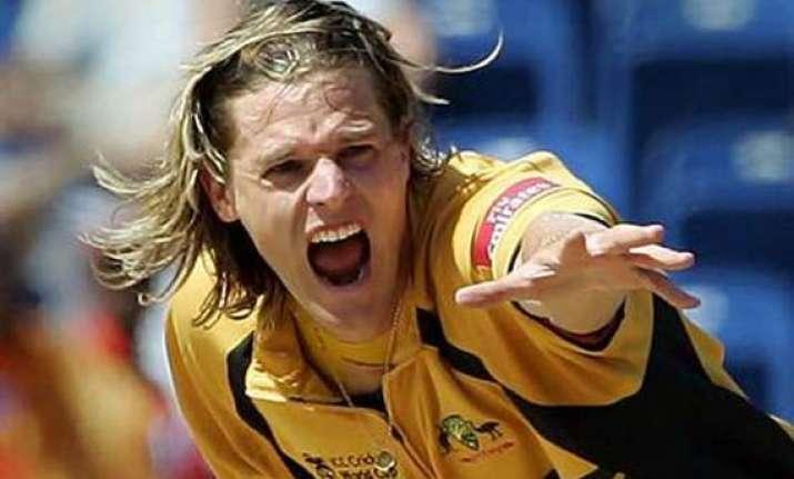 bracken sues cricket australia over retirement